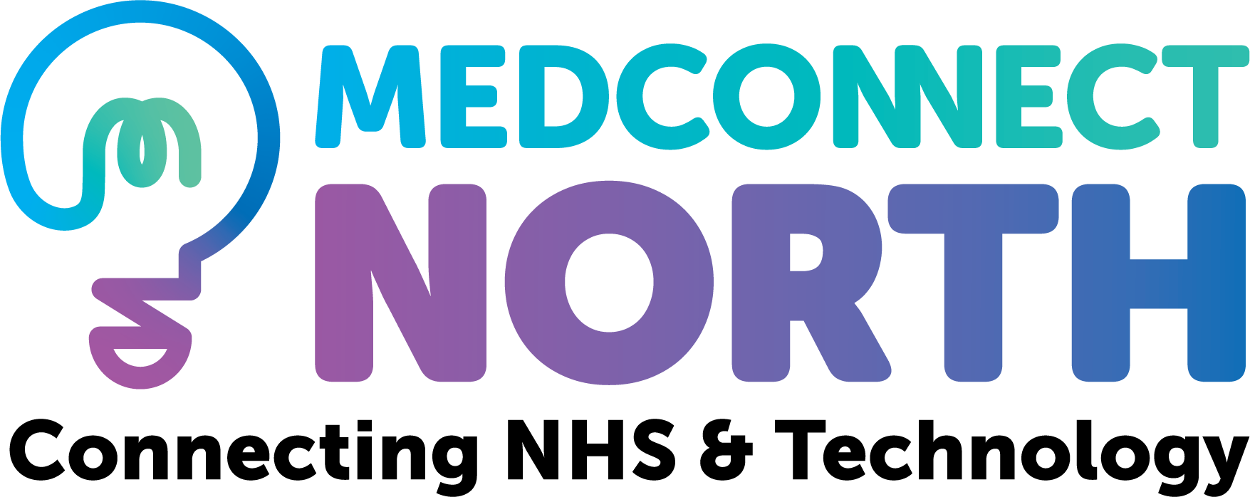 MedConnect North provides free support to help medical technology companies deliver high quality research in the NHS.